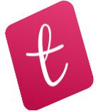 Önder taştan - T logo.PNG